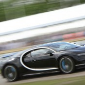 Supercars Goodwood 2016 22 175x175 at Gallery: Supercars of Goodwood Festival of Speed 2016
