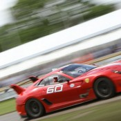 Supercars Goodwood 2016 23 175x175 at Gallery: Supercars of Goodwood Festival of Speed 2016