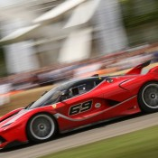 Supercars Goodwood 2016 27 175x175 at Gallery: Supercars of Goodwood Festival of Speed 2016