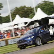 Supercars Goodwood 2016 29 175x175 at Gallery: Supercars of Goodwood Festival of Speed 2016