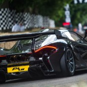 Supercars Goodwood 2016 3 175x175 at Gallery: Supercars of Goodwood Festival of Speed 2016