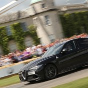 Supercars Goodwood 2016 30 175x175 at Gallery: Supercars of Goodwood Festival of Speed 2016