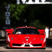 Supercars Goodwood 2016 32 175x175 at Gallery: Supercars of Goodwood Festival of Speed 2016
