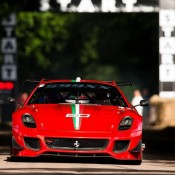 Supercars Goodwood 2016 34 175x175 at Gallery: Supercars of Goodwood Festival of Speed 2016