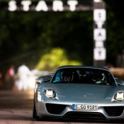 Supercars Goodwood 2016 35 175x175 at Gallery: Supercars of Goodwood Festival of Speed 2016