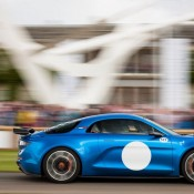 Supercars Goodwood 2016 36 175x175 at Gallery: Supercars of Goodwood Festival of Speed 2016