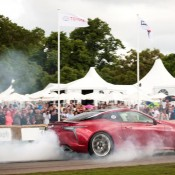 Supercars Goodwood 2016 37 175x175 at Gallery: Supercars of Goodwood Festival of Speed 2016