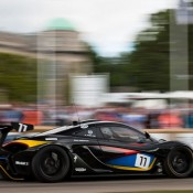 Supercars Goodwood 2016 38 175x175 at Gallery: Supercars of Goodwood Festival of Speed 2016