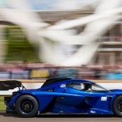 Supercars Goodwood 2016 39 175x175 at Gallery: Supercars of Goodwood Festival of Speed 2016