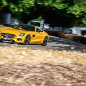 Supercars Goodwood 2016 4 175x175 at Gallery: Supercars of Goodwood Festival of Speed 2016