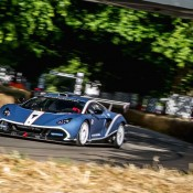 Supercars Goodwood 2016 5 175x175 at Gallery: Supercars of Goodwood Festival of Speed 2016