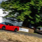 Supercars Goodwood 2016 6 175x175 at Gallery: Supercars of Goodwood Festival of Speed 2016
