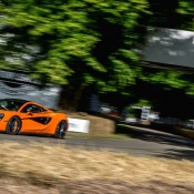 Supercars Goodwood 2016 7 175x175 at Gallery: Supercars of Goodwood Festival of Speed 2016