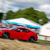 Supercars Goodwood 2016 8 175x175 at Gallery: Supercars of Goodwood Festival of Speed 2016