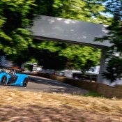 Supercars Goodwood 2016 9 175x175 at Gallery: Supercars of Goodwood Festival of Speed 2016