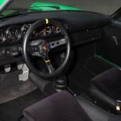1973 Porsche Carrera RS 4 175x175 at Porsche Carrera RS Replica Hits the Auction Block