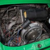 1973 Porsche Carrera RS 6 175x175 at Porsche Carrera RS Replica Hits the Auction Block