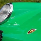 1973 Porsche Carrera RS 9 175x175 at Porsche Carrera RS Replica Hits the Auction Block