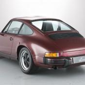 1985 Porsche 911 sale 2 175x175 at Virtually Brand New 1985 Porsche 911 Up for Grabs