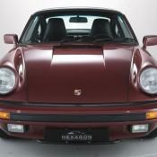 1985 Porsche 911 sale 3 175x175 at Virtually Brand New 1985 Porsche 911 Up for Grabs