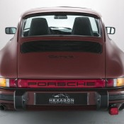 1985 Porsche 911 sale 4 175x175 at Virtually Brand New 1985 Porsche 911 Up for Grabs