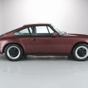 1985 Porsche 911 sale 5 175x175 at Virtually Brand New 1985 Porsche 911 Up for Grabs