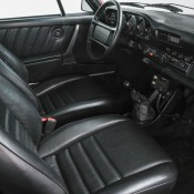 1985 Porsche 911 sale 6 175x175 at Virtually Brand New 1985 Porsche 911 Up for Grabs