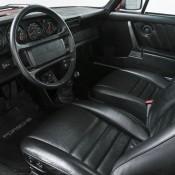 1985 Porsche 911 sale 7 175x175 at Virtually Brand New 1985 Porsche 911 Up for Grabs