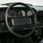 1985 Porsche 911 sale 8 175x175 at Virtually Brand New 1985 Porsche 911 Up for Grabs