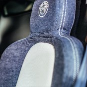 """Alfa Romeo 4C Great Wave 5 175x175 at Alfa Romeo 4C """"Great Wave"""" by Garage Italia Customs"""