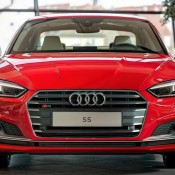 Audi S5 Coupe Exclusive 1 175x175 at Up Close with Tango Red Audi S5 Coupe Exclusive