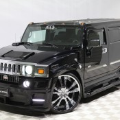 Calwing Hummer 1 175x175 at Calwing Hummer H2 Is the World's Fattest Car!