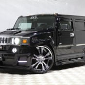 Calwing Hummer 2 175x175 at Calwing Hummer H2 Is the World's Fattest Car!