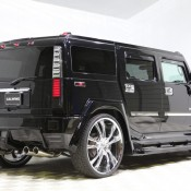 Calwing Hummer 3 175x175 at Calwing Hummer H2 Is the World's Fattest Car!