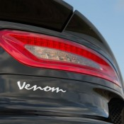 Hennessey Viper Venom 800 6 175x175 at Spotlight: Hennessey Viper Venom 800