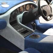 Ice Blue Lamborghini Diablo SV 13 175x175 at Ice Blue Lamborghini Diablo SV on Sale for £265K