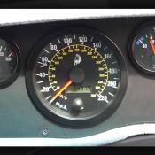 Ice Blue Lamborghini Diablo SV 14 175x175 at Ice Blue Lamborghini Diablo SV on Sale for £265K