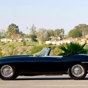 Jaguar E Type Bobby Darin 2 175x175 at This Rock n Roll Jaguar E Type Could be Yours