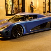Koenigsegg Agera R Paris Spot 2 175x175 at Midnight in Paris with Koenigsegg Agera R