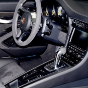 Mexico Blue Porsche GT3 RS 17 175x175 at Eye Candy: Mexico Blue Porsche GT3 RS