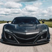 NSXGT3 06  5  175x175 at First Look: Acura NSX GT3 Racecar