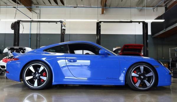 Porsche 991 GTS Club Coupe bbi 0 600x346 at Spotlight: Porsche 991 GTS Club Coupe