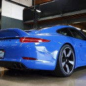 Porsche 991 GTS Club Coupe bbi 1 175x175 at Spotlight: Porsche 991 GTS Club Coupe