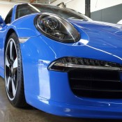 Porsche 991 GTS Club Coupe bbi 10 175x175 at Spotlight: Porsche 991 GTS Club Coupe