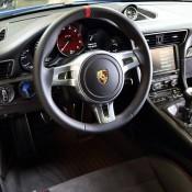 Porsche 991 GTS Club Coupe bbi 11 175x175 at Spotlight: Porsche 991 GTS Club Coupe