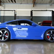 Porsche 991 GTS Club Coupe bbi 2 175x175 at Spotlight: Porsche 991 GTS Club Coupe