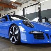 Porsche 991 GTS Club Coupe bbi 3 175x175 at Spotlight: Porsche 991 GTS Club Coupe