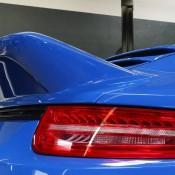 Porsche 991 GTS Club Coupe bbi 4 175x175 at Spotlight: Porsche 991 GTS Club Coupe