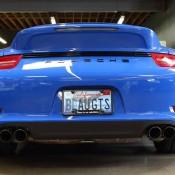 Porsche 991 GTS Club Coupe bbi 6 175x175 at Spotlight: Porsche 991 GTS Club Coupe