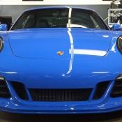 Porsche 991 GTS Club Coupe bbi 7 175x175 at Spotlight: Porsche 991 GTS Club Coupe